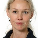 Camilla Blach Rossen_web